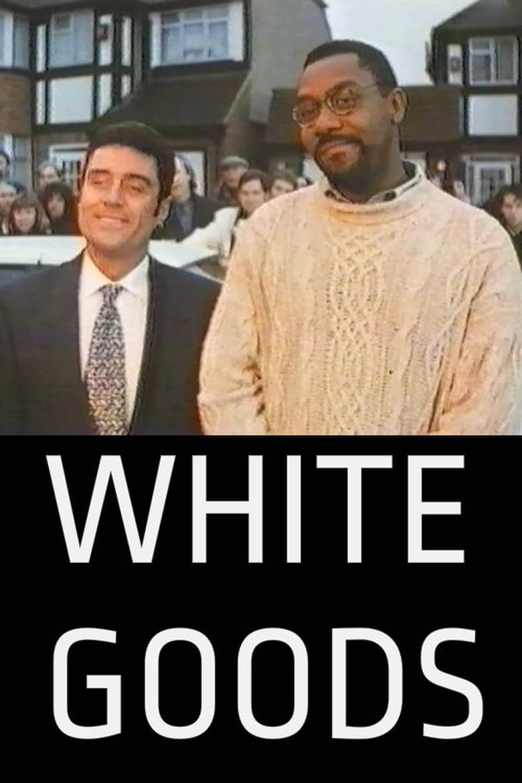 White Goods