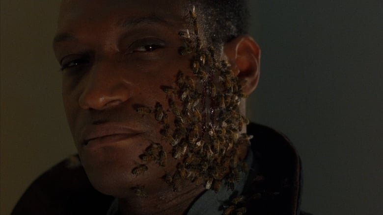 Watch Candyman: Day Of The Dead Full Movie Online Free