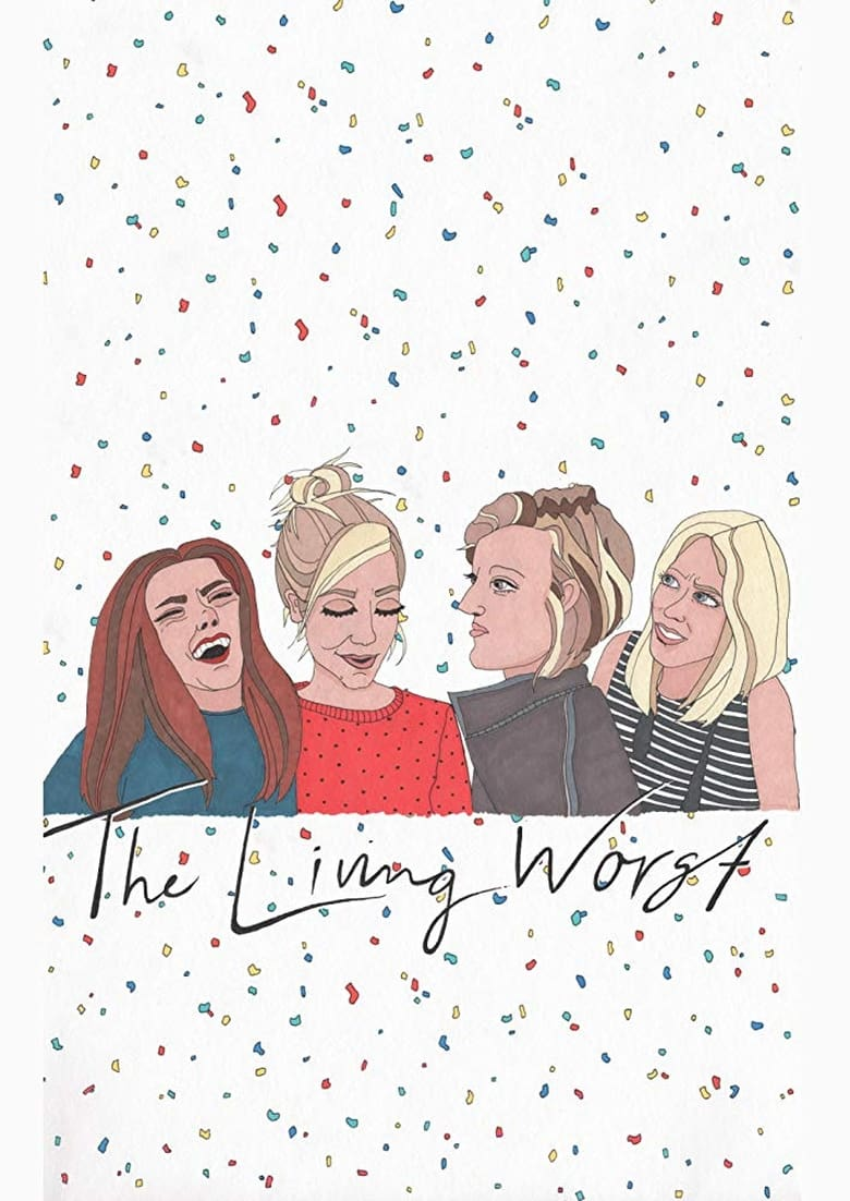 The Living Worst