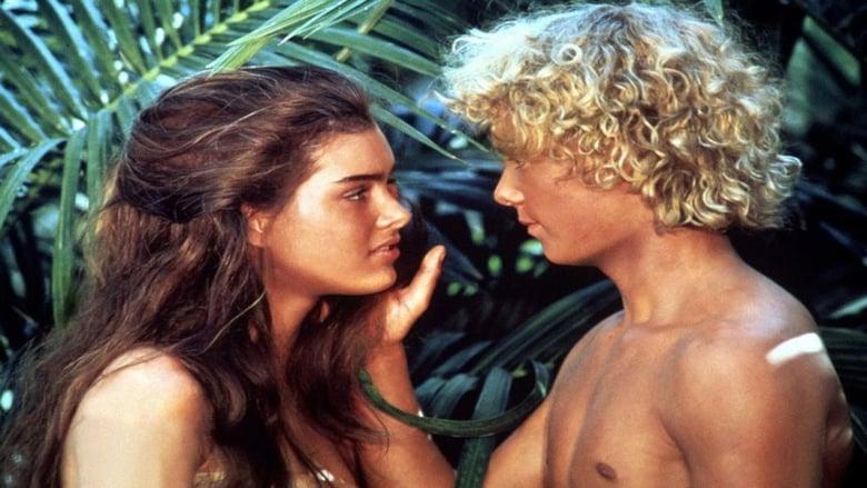 The Blue Lagoon (1980) | Movies Free HDMovie8.Com