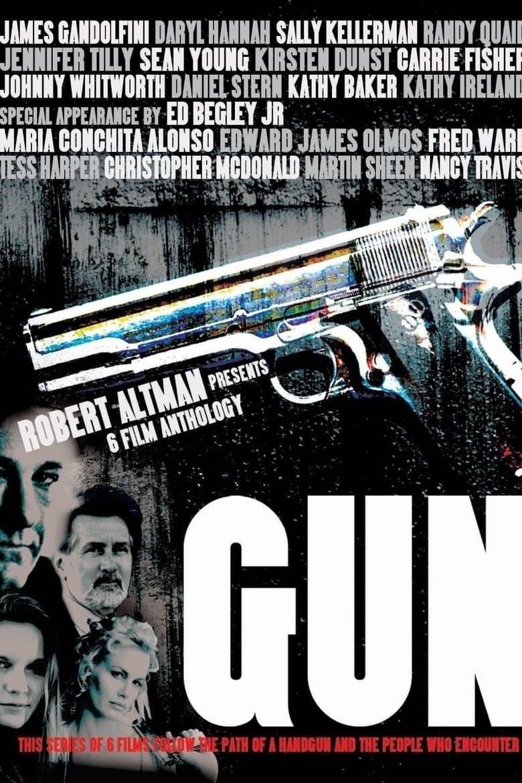 Gun: The Hole