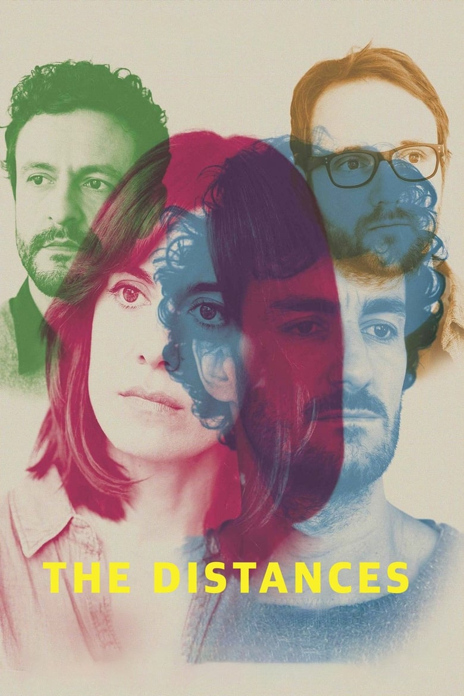 The Distances