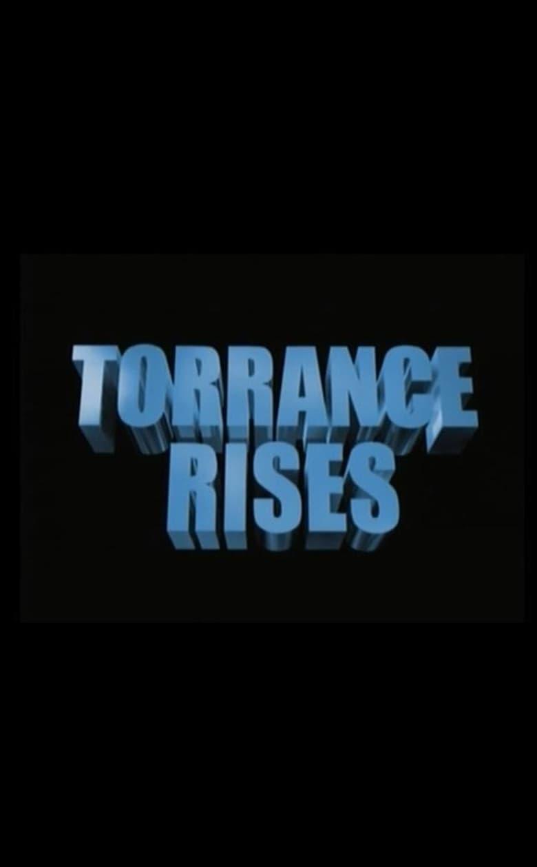 Torrance Rises