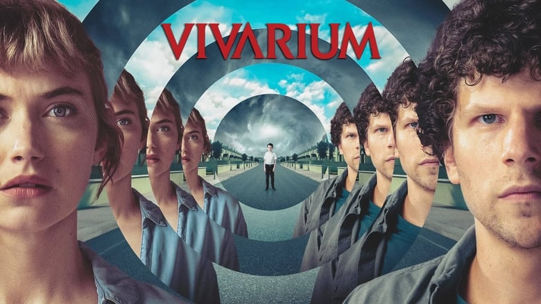 Watch Vivarium Full Movie Online Free