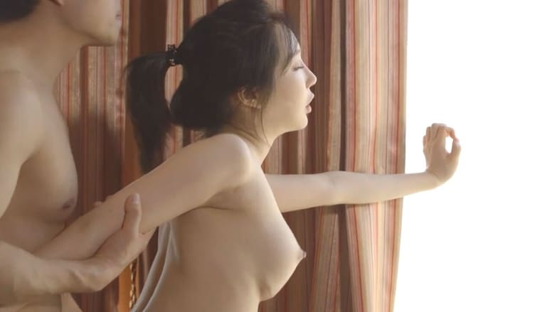 Big Tits Sisters