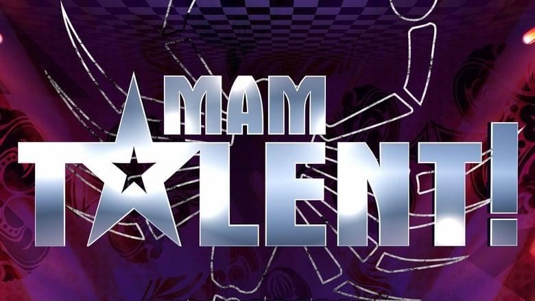 Mam Talent!
