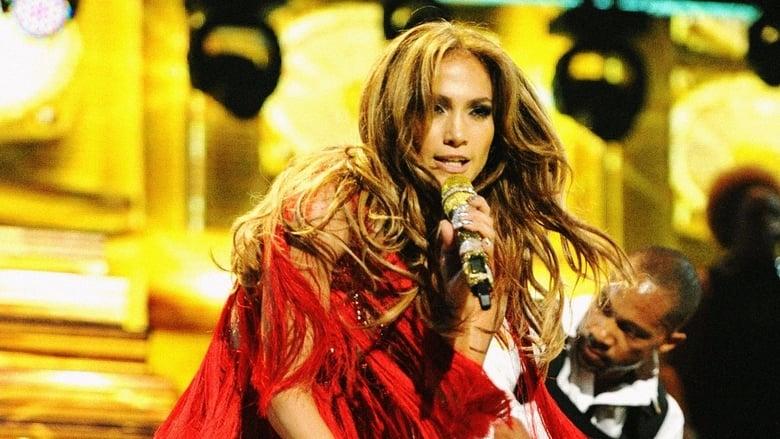 Jennifer Lopez - iHeartRadio Music Festival