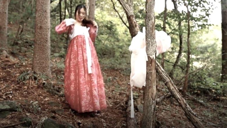 The Fairy Cries - Director's Cut