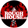 Rough House Pictures