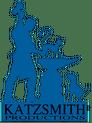 KatzSmith Productions?zoom=1&resize=74%2C54&ssl=1