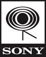 Sony Music Entertainment (Japan)