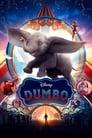 Ver Dumbo(2019) (2019) / Dumbo (2019)