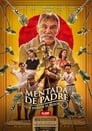 Ver Mentada de Padre (2019) / Mentada de Padre (2019)