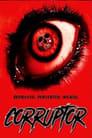 Ver Corruptor (2017) / Corruptor (2017)