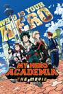Ver Boku no Hero Academia: Dos héroes (2018) / 僕のヒーローアカデミア THE MOVIE ~2人の英雄(ヒーロー)~ (2018)