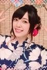 Satomi Sato isRitsu Tainaka (voice)