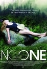 Ver No One (2017) / Никой (2017)