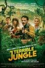 Imagen Terrible jungle