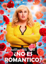 Ver ¿No es romántico? (2019) / Isn't It Romantic (2019)