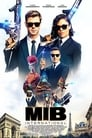 Ver Men in black: Internacional (2019) / Men in Black: International (2019)