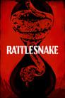 Ver Serpiente de cascabel (2019) / Rattlesnake (2019)