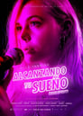 Ver Alcanzando tu sueño (2019) / Teen Spirit (2019)