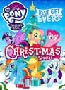 Ver My Little Pony: Best Gift Ever (2018) / My Little Pony: Best Gift Ever (2018)