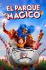Ver El parque mágico (2019) / Wonder Park (2019)