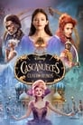 Ver El Cascanueces y los Cuatro Reinos (2018) / The Nutcracker and the Four Realms (2018)
