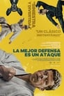 Ver La mejor defensa es un ataque (2019) / The Art of Self-Defense (2019)
