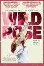 Ver Wild Rose (2019) / Wild Rose (2019)