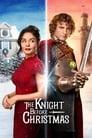 Ver El caballero de la Navidad (2019) / The Knight Before Christmas (2019)