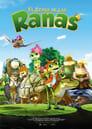 Ver El reino de las ranas (2013) / Frog Kingdom (2013)