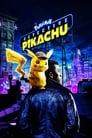 Ver POKÉMON Detective Pikachu (2019) / POKÉMON Detective Pikachu (2019)