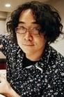 Kenji Hamada isRozenmann