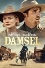 Ver Damsel (2018) / Damsel (2018)