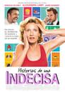 Ver Historias de una indecisa (2017) / L'Embarras du choix (2017)