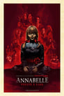 Ver Annabelle vuelve a casa (2019) / Annabelle Comes Home (2019)
