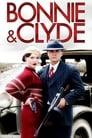 Ver Bonnie y Clyde (2013) / Bonnie & Clyde (2013)