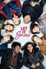 Ver Noches blancas: Tres historias de amor inolvidables (2019) / Let It Snow (2019)