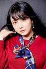 Shiori Mikami isHadachi Ena