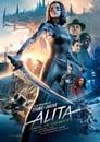 Ver Alita: Ángel de Combate (2019) / Alita: Battle Angel (2019)