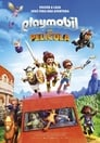 Ver Playmobil La película (2019) / Playmobil: The Movie (2019)