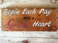home decor wooden signs sayings home decor wooden signs ...