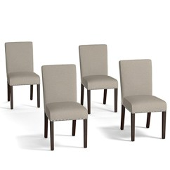 Transitional Dining Chairs Klismos Chair Online Store Accent