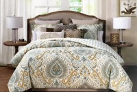 Online Store: Tahari Bedding 3 Piece Full / Queen Duvet ...