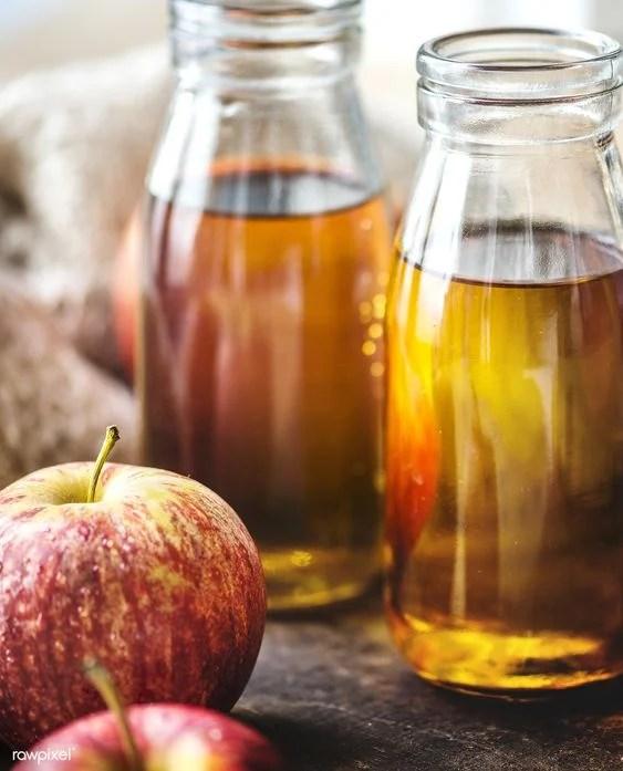 「原來白砂糖可以去痘疤?」五個看似不起眼的廚房食材 其實是最天然的護膚聖品 | TopBeauty