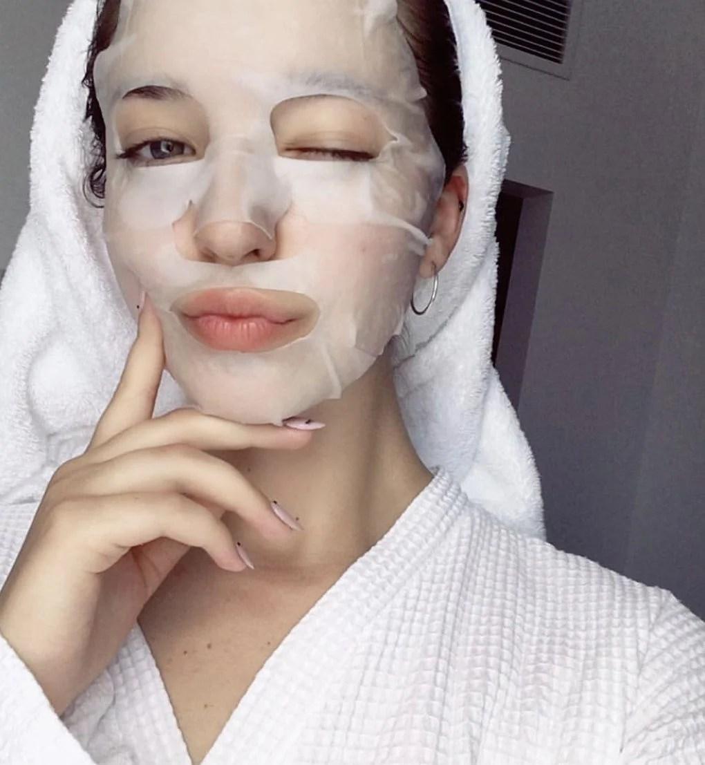【保濕產品推介】乾燥痕癢皮膚如何處理 精選回購率超高保濕產品 | TopBeauty
