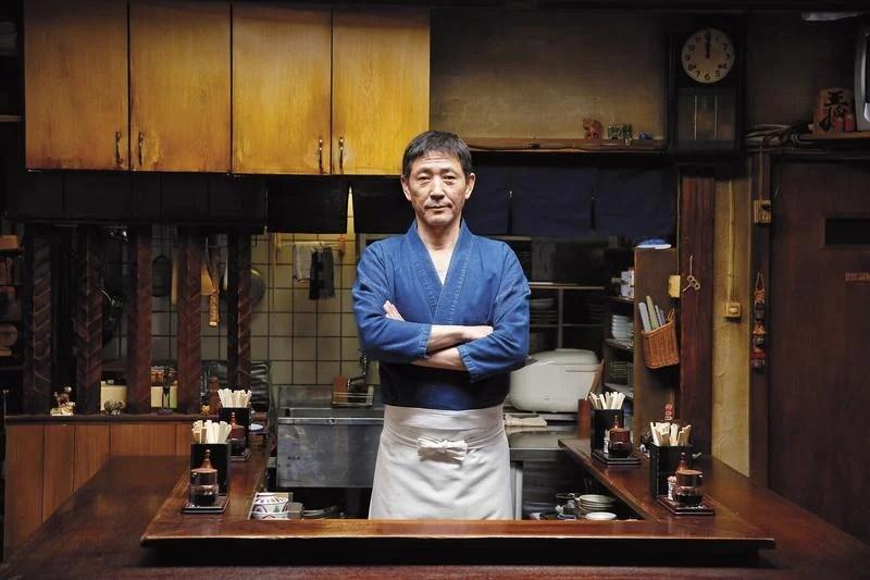 【Netflix2020】6套必看新片推薦 集日韓歐美劇集電影!更有波蘭版的《格雷的五十道陰影》! | TopBeauty