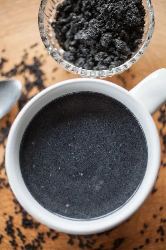 黑糖有致癌風險?一文看清3個食用黑糖需要注意事項及適用黑糖人士   TopBeauty
